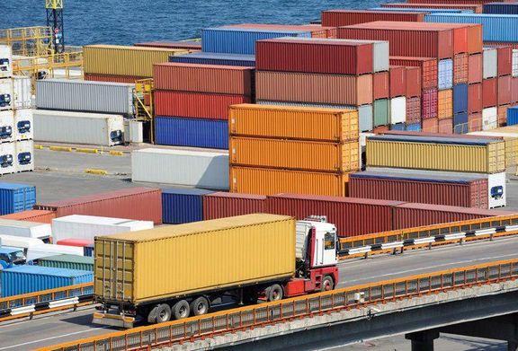 تمهیدات جدید گمرک ایران و افغانستان برای تردد کامیونها
