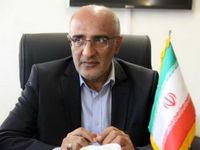 اقتصاد ایران بالندگی دیگری جز نفت ندارد