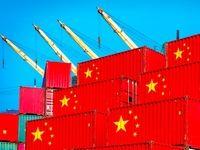 رشد اقتصادی چین 2برابر سریعتر از میانگین جهان!