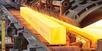پایان قیمتگذاری دستوری فولاد موضع شفاف مجلس است