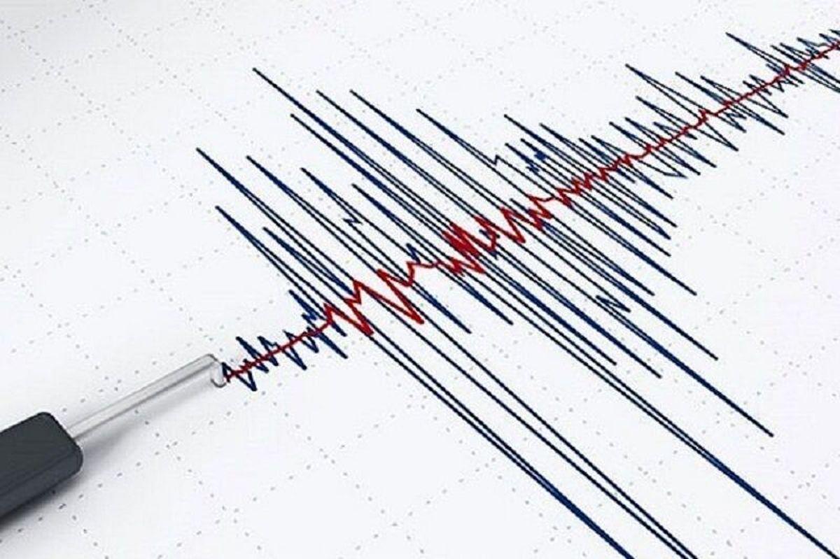 تاکنون خسارتی از زلزله خراسان رضوی گزارش نشده است