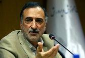 حل مشکلات بیمه تکمیلی فرهنگیان در سال جاری