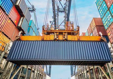 واردات معدنی ۵۰درصد افزایش یافت!/  کاهش 26درصدی واردات در بخش صنعت