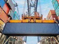 ۲۹ درصد؛ سهم ایران از بازار تجارت خارجی عراق