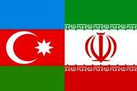 لغو یک طرفه روادید با کشور آذربایجان به صلاح نیست/ منافع اقتصادی زیادی را از دست میدهیم