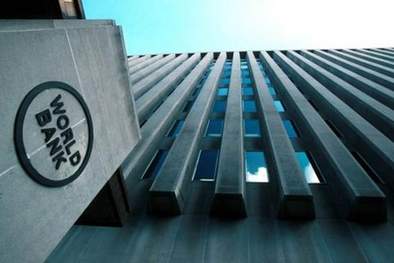 هشدار بانک جهانی نسبت به اوضاع نامساعد اقتصادی افغانستان