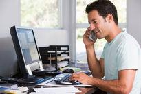 تمایل به پشت میز نشینی مهمترین عامل بیکاری