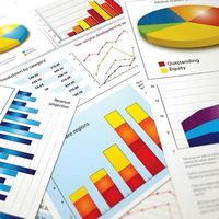 شاخصهای اقتصادی در بهار ۹۹چگونه بودهاست؟/ افزایش ۸۰درصدی هزینه خانوار طی چهار سال