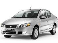 قیمت خودرو رانا پلاس مشخص شد +جزییات