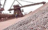 نابسامانی در تامین مواد اولیه شرکتهای فولادی