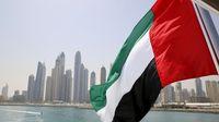 امارات در آستانه شکاف و تجزیه؟