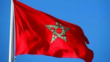 مراکش روابط دیپلماتیکش را با ایران قطع کرد