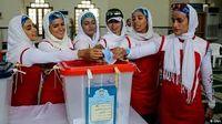موانع و چالش های مشارکت اجتماعی و سیاسی دختران