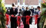 مشتریان بهمن موتور مدرنترین مرکز خدمات خودرویی کشور را افتتاح کردند