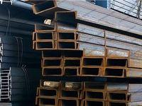 افزایش قیمت فولاد در بازار
