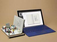 چگونه دست نوشتههایمان را دیجیتالی کنیم؟