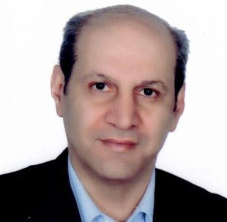 سید احمدرضا جلالی نائینی