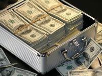 ثروتمندان آمریکا کجا زندگی میکنند؟