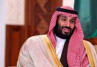 آشتیکنان عربستان و قطر با چاشنی لفاظی علیه ایران