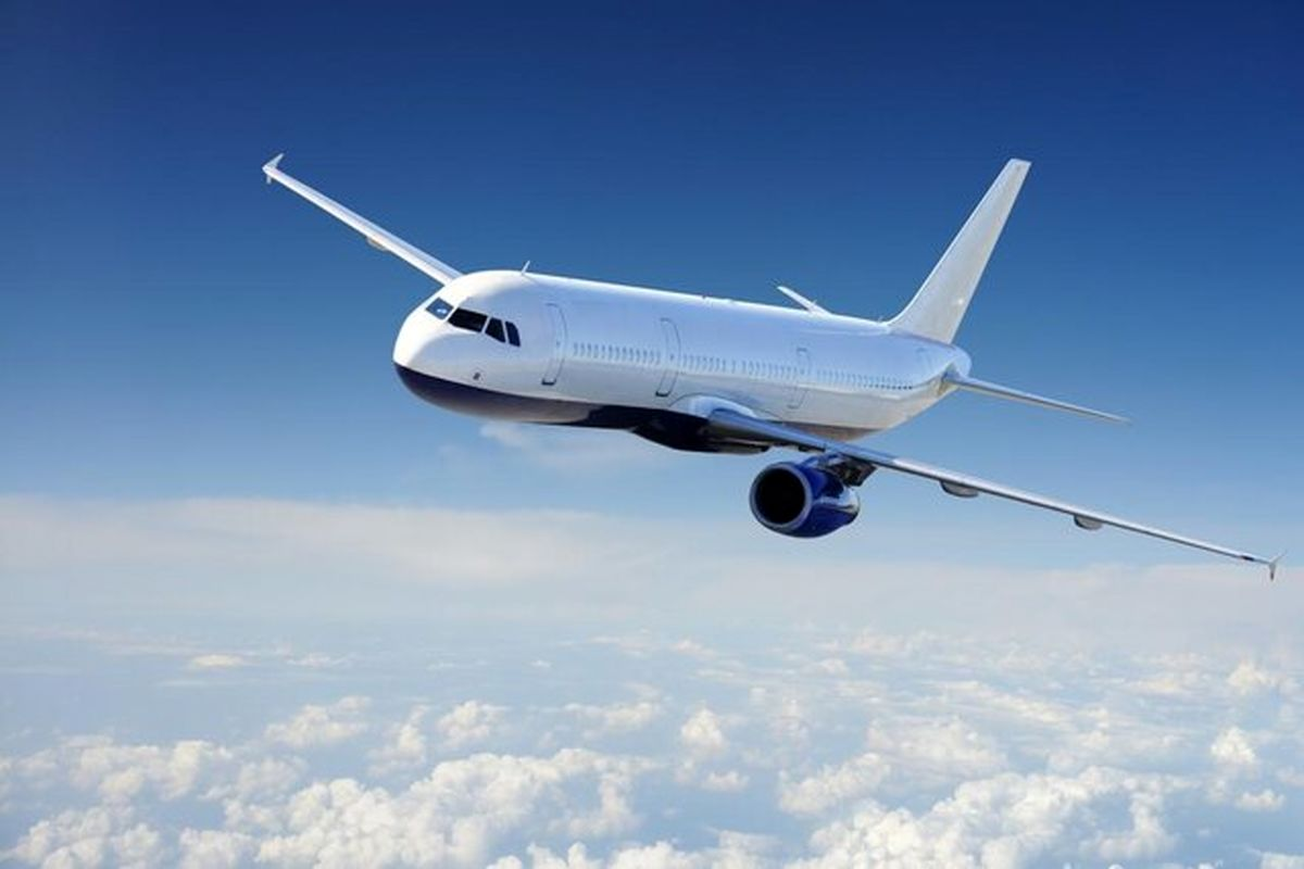 پروتکلهای بهداشتی در شرکت هواپیمایی رعایت میشود