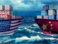 چین: تسلیم فشارهای تجاری آمریکا نمی شویم