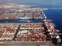 واردات گمرکی کشور ۷میلیارد و ۶۲۰میلیون دلار شد