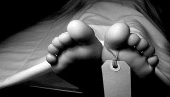 شکنجه مرد کارتن خواب در  گونی