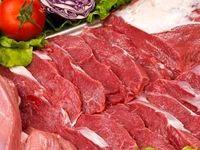 صادرات دام زنده بهانه گرانی گوشت