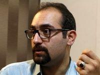 هشدار نظری به مدیران دو شغله شهرداری تهران