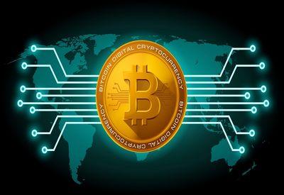 زمزمههای استخراج پول مجازی ملی/ آینده دنیای