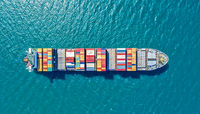 ۲۰ درصد؛ کاهش صادرات کشور