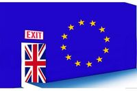 توافق جدید برگزیت به تائید شورای اروپا رسید