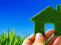 راهکارهایی ساده برای صمیمیت در خانه
