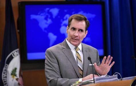 آمریکا: در جدا کردن گروههای مخالف از النصره در سوریه شکست خوردیم