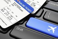 ارزان نگه داشتن بلیت هواپیما به نفع کیست؟