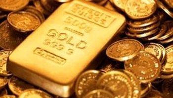 طلا ناجی بحرانهای ارزی در آینده میشود