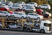 تشدید حمایت تعرفهای دولت از خودرو؟