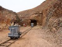 انتقاد معدنیها از بیتوجهی به وضعیت معادن