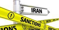 جزئیات قطعنامه آمریکا برای تمدید تحریمهای تسلیحاتی ضد ایران