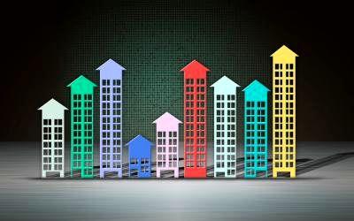 قانون آپارتمان نشینی تغییر میکند