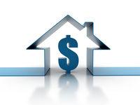 سوداگری در زمینه افزایش قیمت مسکن توسط نهادهای دولتی