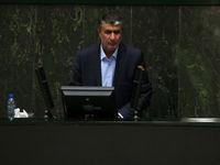 اسلامی: پیگیر مشکلات کامیونداران خواهم بود/ مسکن مهر را تکمیل میکنم