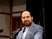 شورای نگهبان صحت انتخابات میاندورهای مجلس را تایید کرد