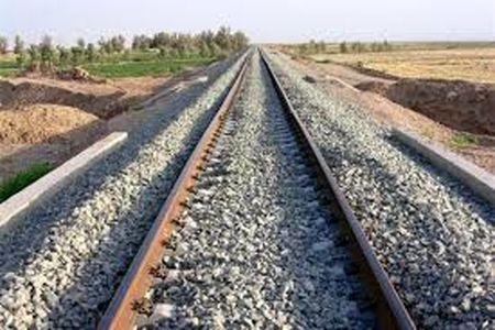 تغییر دستگاه اجرایی طرح احداث راه آهن «قزوین – رشت – انزلی – آستارا»