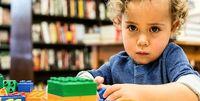 به سؤالات کودکانمان چگونه پاسخ دهیم؟