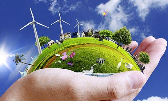 ارزیابی شاخصها و ملاکهای بررسی برنامههای کاندیداهای شهرداری در حوزه محیط زیست شهری