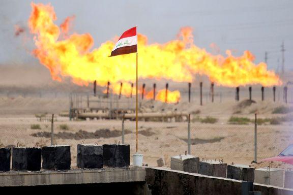 عراق و کویت روی برداشت از میادین مشترک نفتی تفاهم کردند