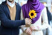 آیینهای عاشقانه در زندگی زناشویی چیست؟