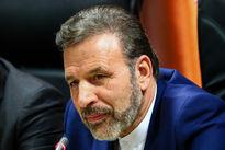 پاسخ وزیر ارتباطات به منتقدان اسنپ و تاپسی