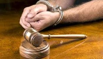 بازداشت شهردار و ۳تن از اعضای شورای شهر لوشان